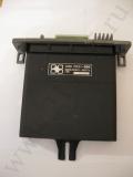 Контроллер КЭЗ М331-000
