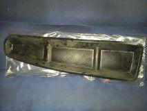 Коврик в салон (на торпеду) (ГАЗ 3110, 31105)